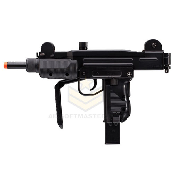 Umarex IWI UZI Carbine CO2
