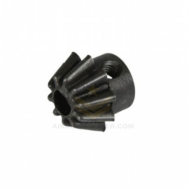Echo1 Motor Pinion Gear D Type