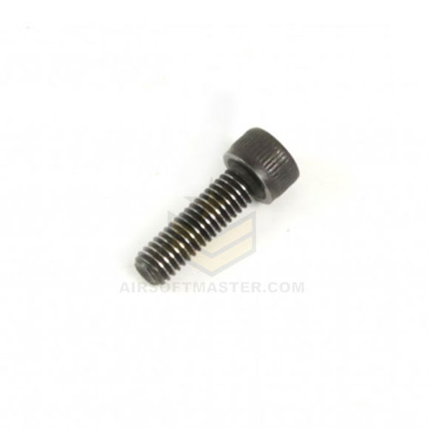 Echo1 XCR Outer Barrel Screw
