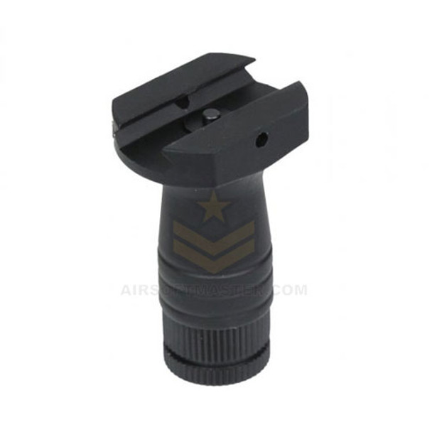 Echo Short Tactical Vertical Grip