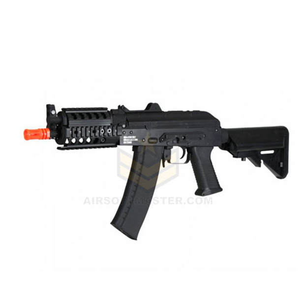 Echo1 Red Star AK74 BOLT