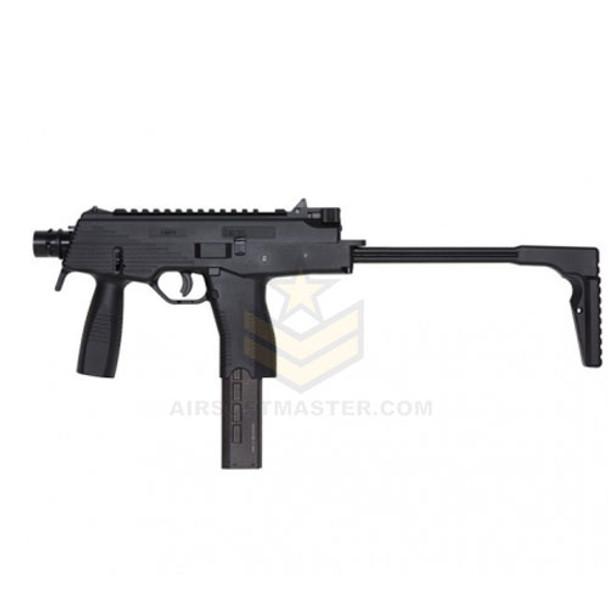 KWA KMP9 GBB Submachine Gun