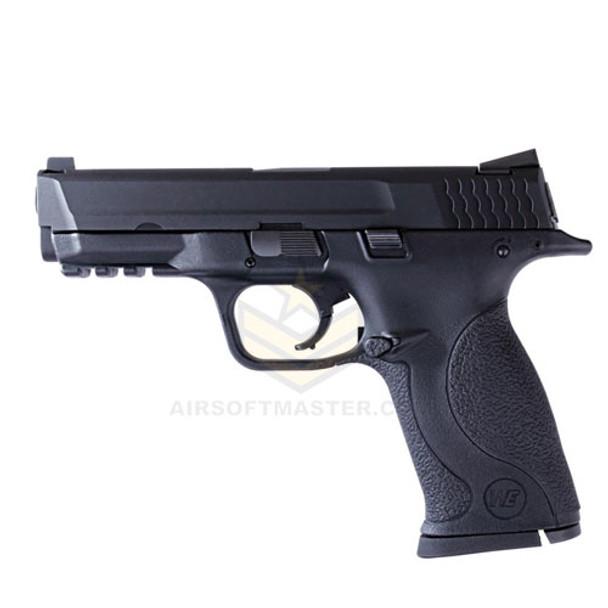 WE Tech Big Bird GBB Pistol