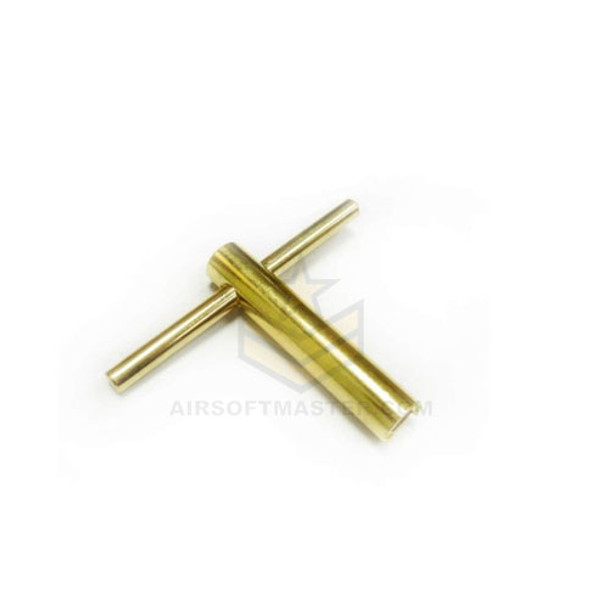 WE Tech Airsoft Gas Magazine Valve Tool