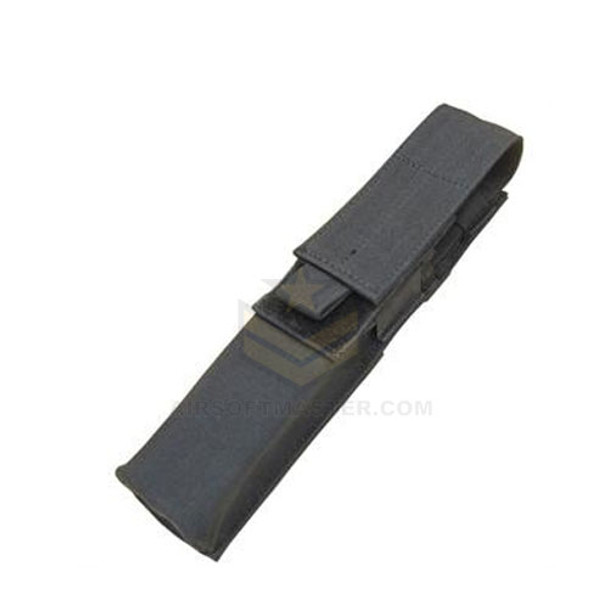 Condor P90/UMP Single Magazine Pouch