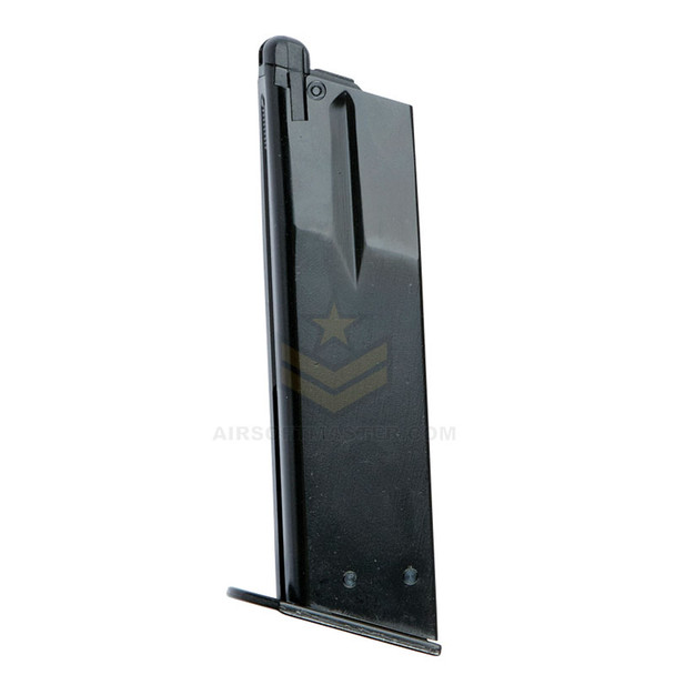 ASG CZ75 Green Gas Magazine 24RD