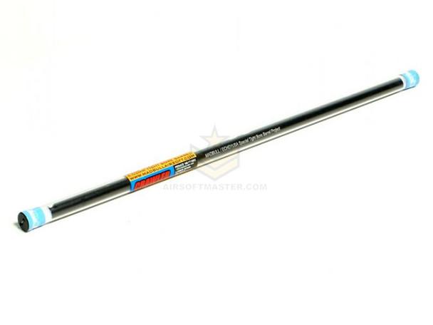 Madbull 6.03 300mm Tight Bore Crawler Barrel (FPS Reducer Inner Barrel)