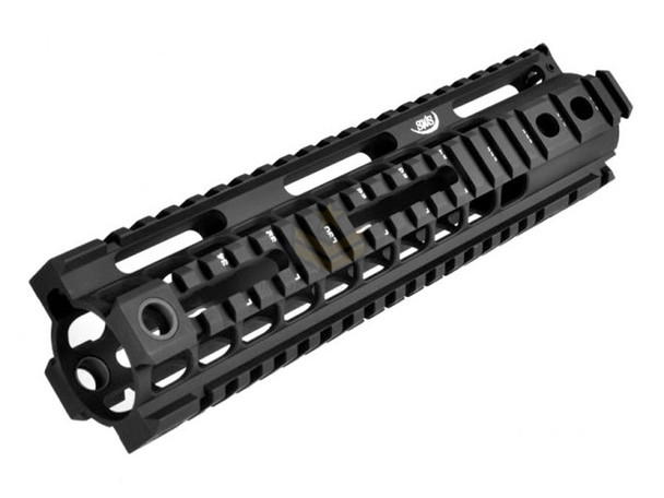 "Madbull SWS Licensed 9.28"" Rail"