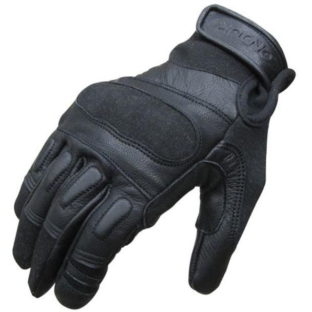 Condor Kevlar Tactical Glove Black
