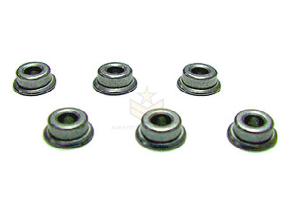 Classic Army 6mm Steel Bushing