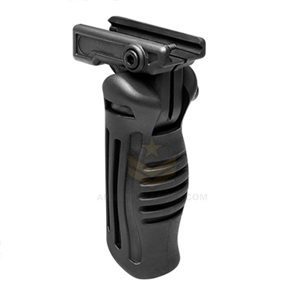 NcStar Folding Vertical Grip