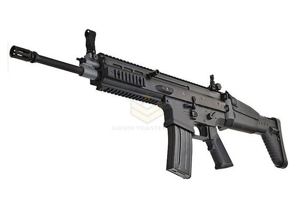 VFC FN SCAR-L MK16 - Black