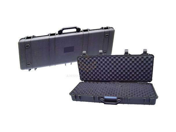 """SRC 42"""" Hard Rifle Case (AC-6135)"""