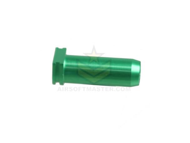 SHS M14 Aluminum Air Seal Nozzle TZ0061