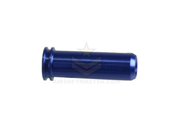 SHS G36 Aluminum Air Seal Nozzle TZ0015