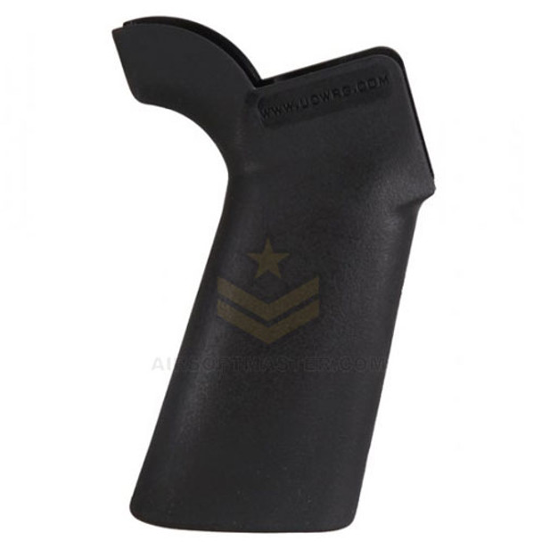 Madbull Umbrella Corp Pistol Grip 23 Black