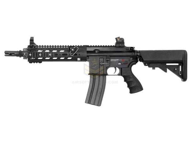 G&G GC1-46 Blowback Airsoft Rifle AEG Black