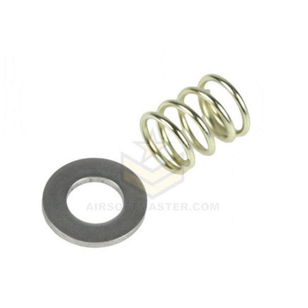 AIP Hi-Capa Enhanced Recoil Short Stroke Spring and Shim Kit