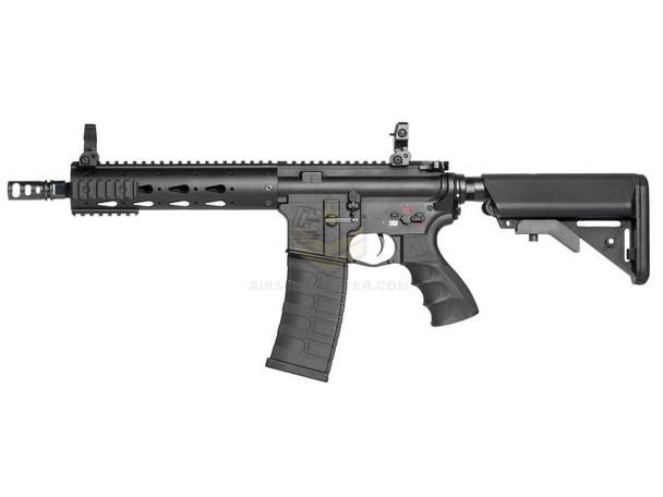 """G&G GC16 FFR 9"""" M4 AEG Airsoft Gun"""