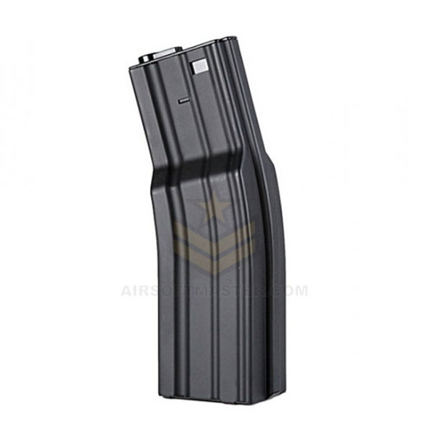 Echo1 Fat Mag M4 M16 850rd Hi-Cap Magazine Black