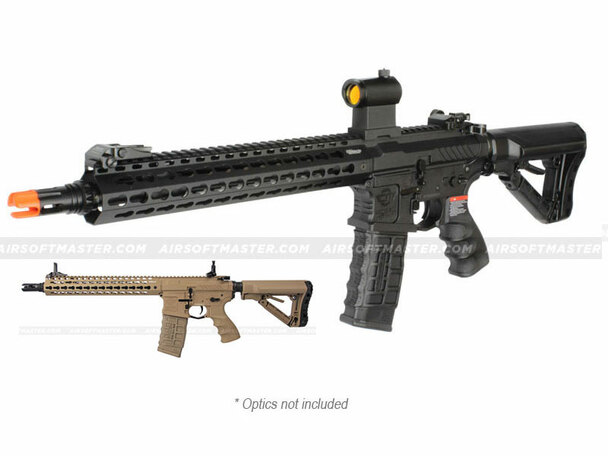 G&G CM16 SRXL Airsoft Gun