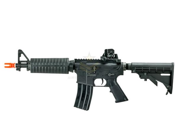 VFC VR16 M105 Gen 2 Full Metal AEG