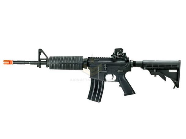VFC VR16 M145 Gen 2 Full Metal AEG