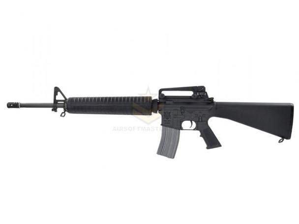 VFC VR16 M200 Gen 2 Full Metal AEG