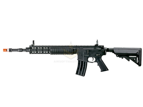 VFC VR16 SM SPR Gen 2 Full Metal AEG