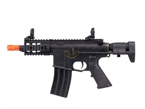 VFC VR16 Stinger Full Metal Airsoft AEG
