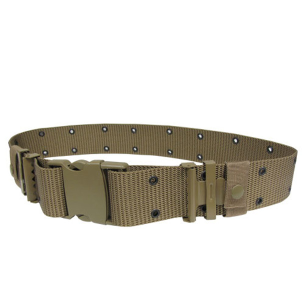 Condor PB GI Style Pistol Belt