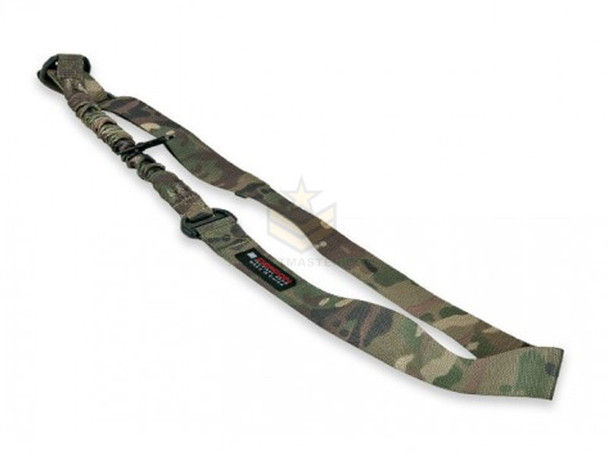 Defcon Tactical Single Point Sling Multicam