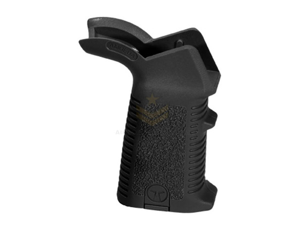 Amoeba HG-001 M4 Pistol Grip Black