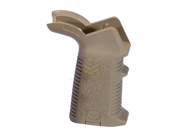 Amoeba HG-001 M4 Pistol Grip Tan