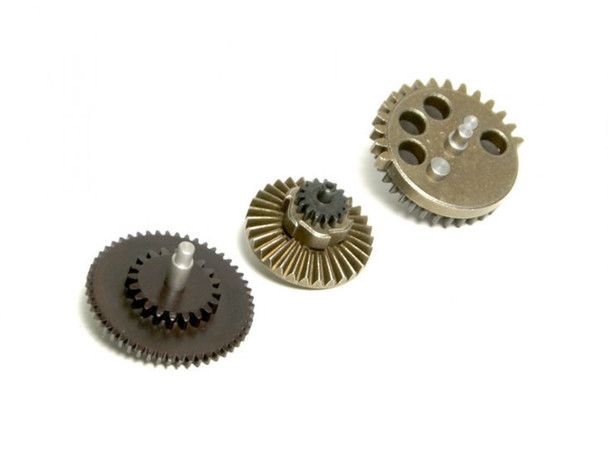 Modify High Speed Flat Gear Set