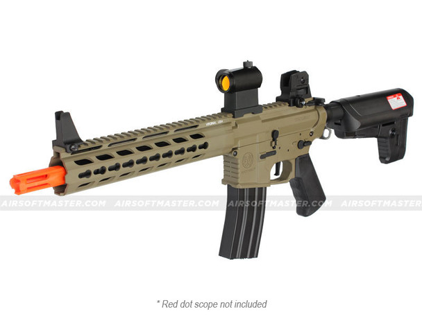 Krytac Trident MK2 CRB FDE