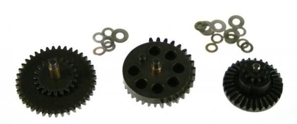 Element Standard Torque Ratio Gear Set