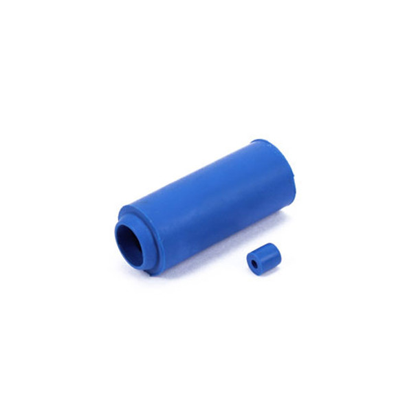 King Arms Hop Up Bucking 40 Degree Rubber (Blue)