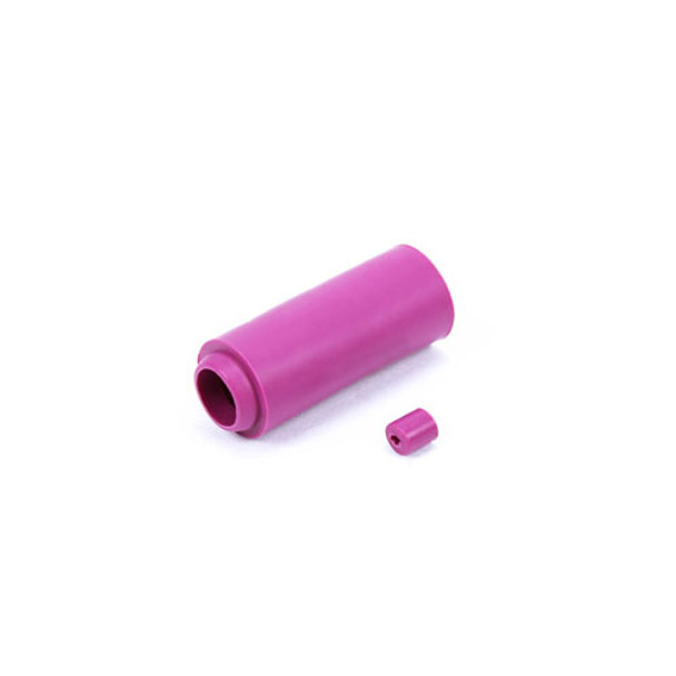 King Arms Hop Up Bucking 80 Degree Rubber (Purple)
