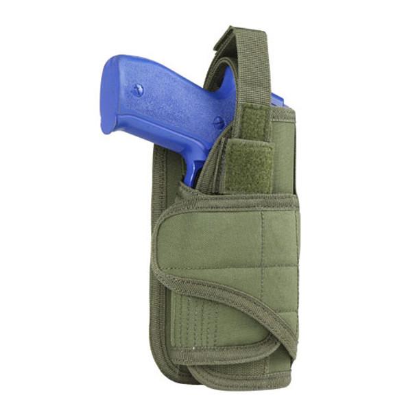 Condor VT Universal Pistol Holster