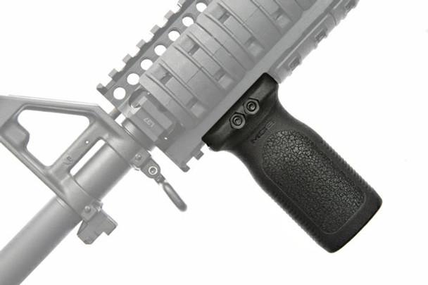 Magpul RVG Vertical Grip