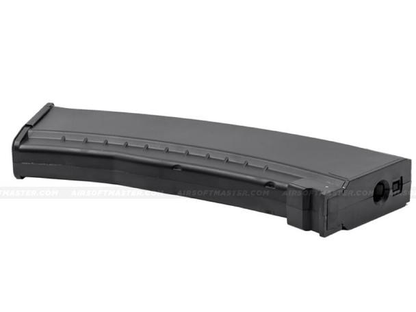 E&L AK74 120rd Mid Cap Magazine Polymer Black