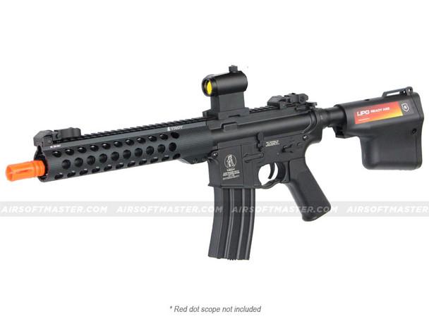 Echo1 Troy TRX10 M4 Airsoft Gun