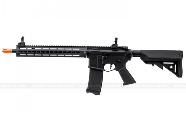 Modify XTC M4 Carbine Full Metal Black