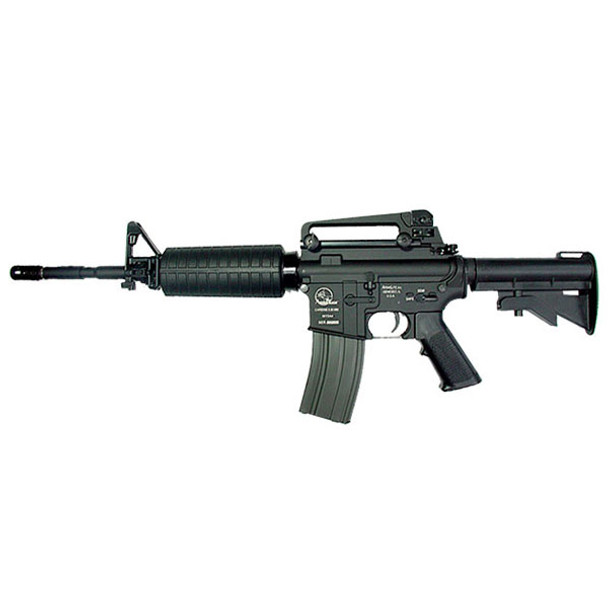 Classic Army M15A4 Carbine X Series