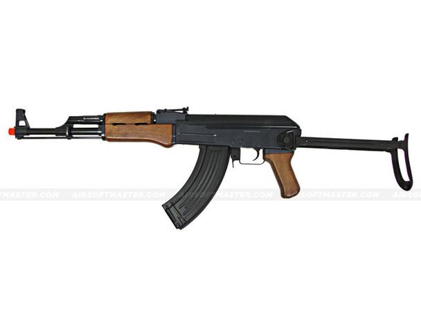 JG AK47 Underfolding Stock Airsoft Gun