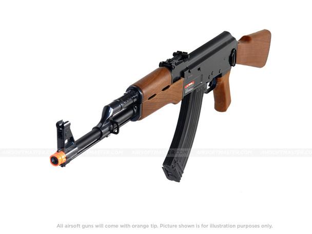 JG AK47 Electric Airsoft Gun