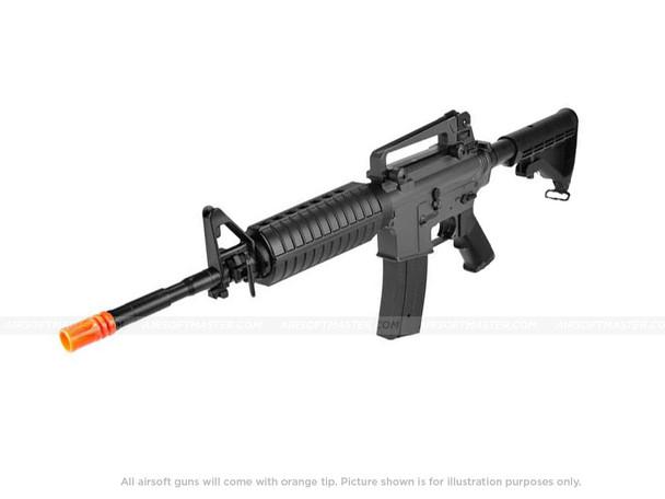 jg m4a1 carbine