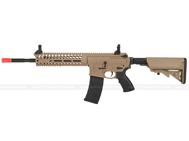 The Multi-Mission Carbine 14.5 INCH BARREL Tan