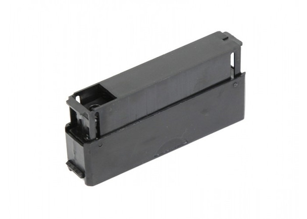 Echo1 ASR Sniper Rifle Magazine